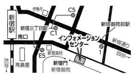 gyoen-map.jpg